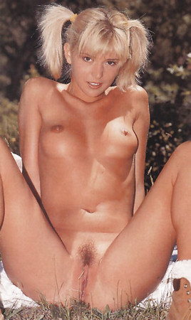 Sex Glamor Photography Nudes Jpg