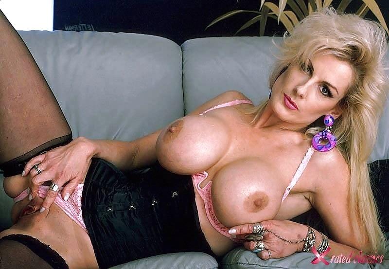 Порно фильмы с салли хейзел, зрелые сочные женщины сексуальные порно