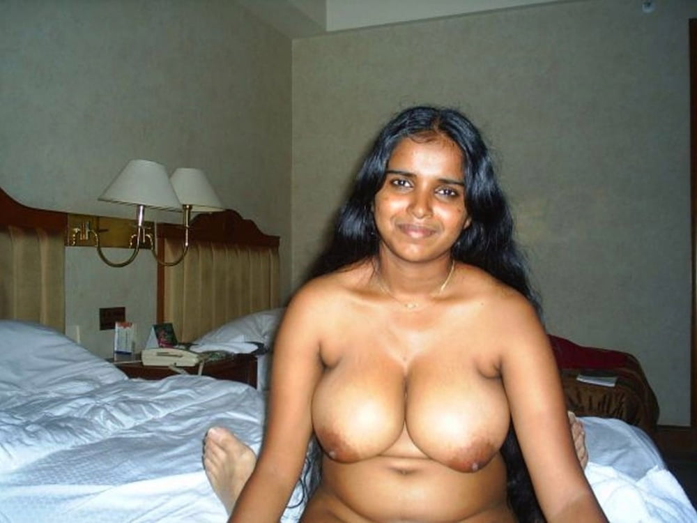 Tamil Aunty Big Boobs - 1 Pics - Xhamstercom-8719