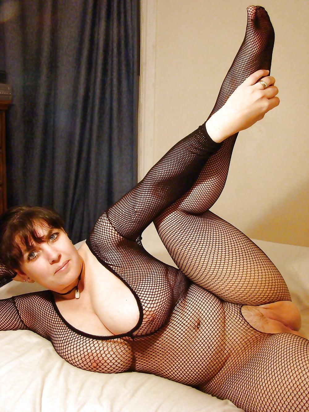 German Amateur Milf Porn