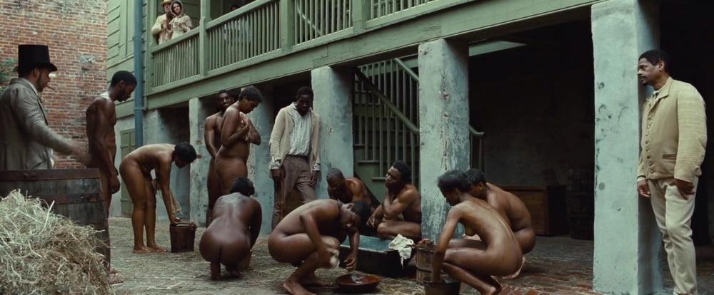 Naked pics of ebony women-9809