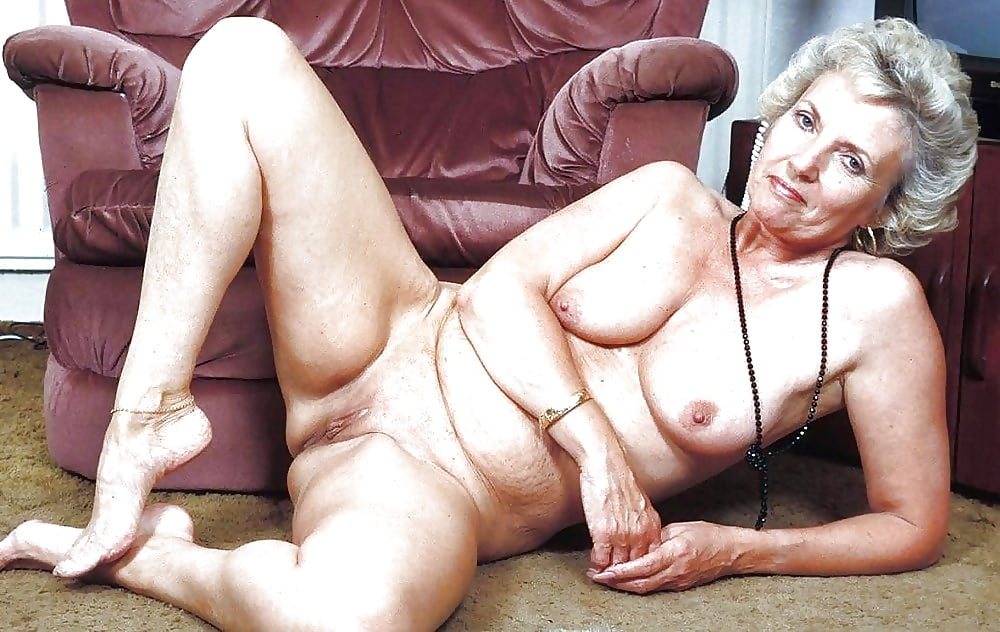 mature-nude-woman-galleries-movie-arod-girlfriend-naked