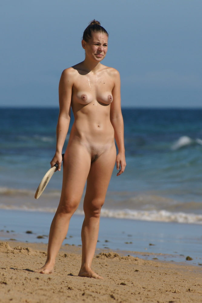 Flat girl at beach nude, milf making out gif