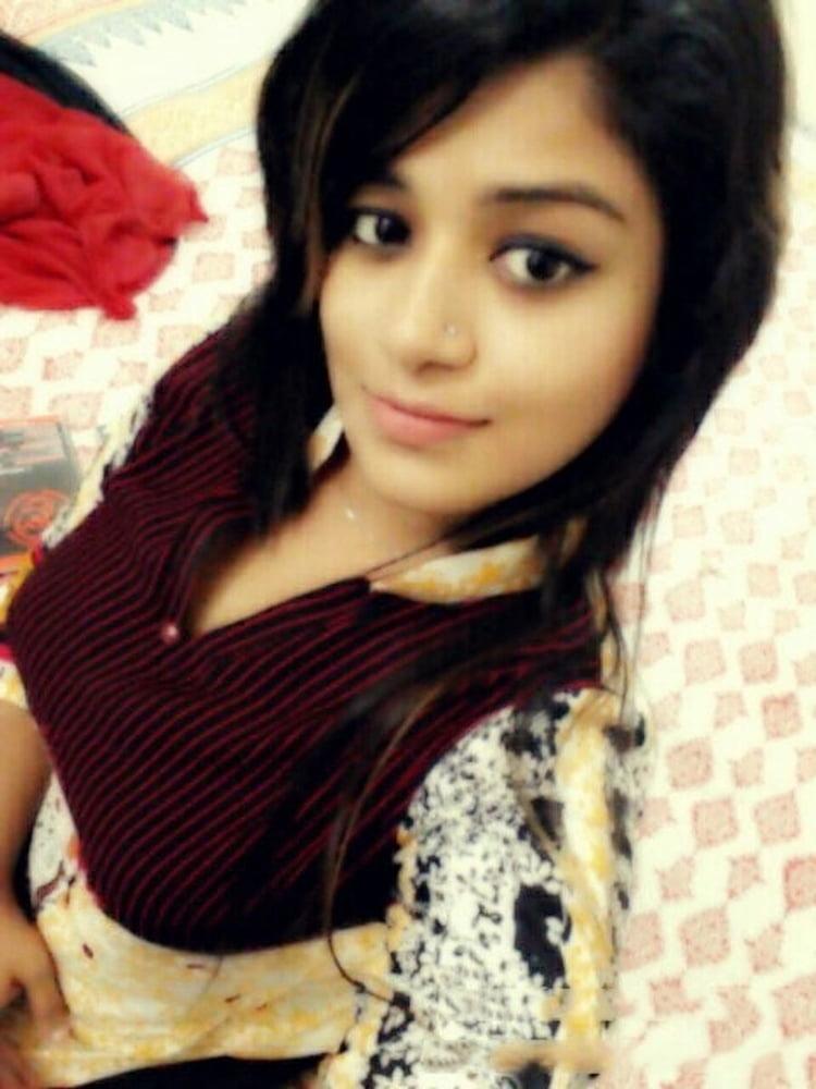 Bf sexy girl photo-6821