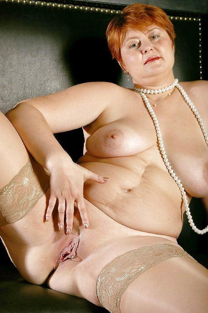 развития порно фото русские женщины бальзаковский возраст проблемы