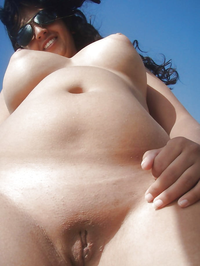 israel-nude-see