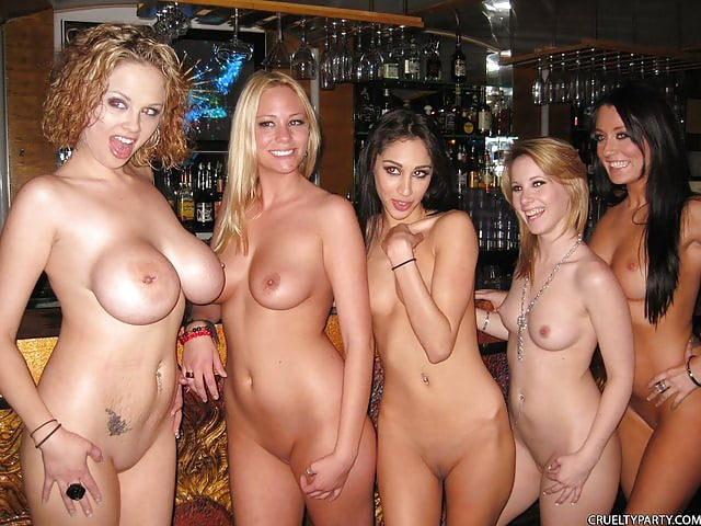 Naked house wives at a party, pussy slip lindsy lohan