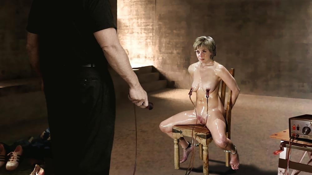 Dangers threesomes sex crimes photos