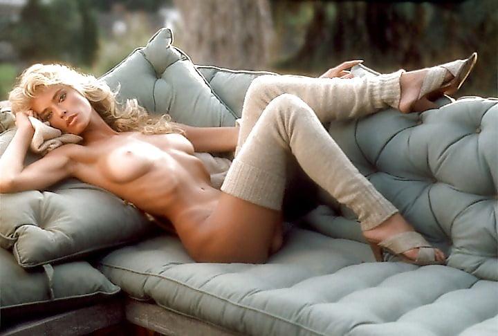 Playboy Cyber Club Marianne Gravatte Normal Babes Wifi Pics Sex Hq Pics