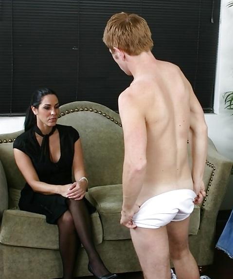 spanking-naked-boy-with-erection-hot-upskirt-footage
