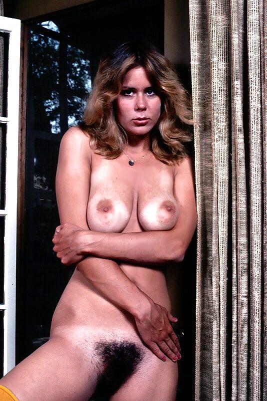 Elizabeth montgomery nude ass, tranny joy nude