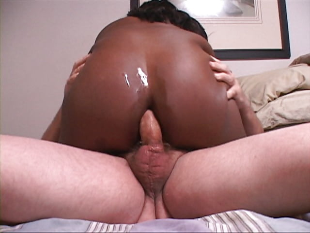 Adult gallery Jacking off her clit redtube