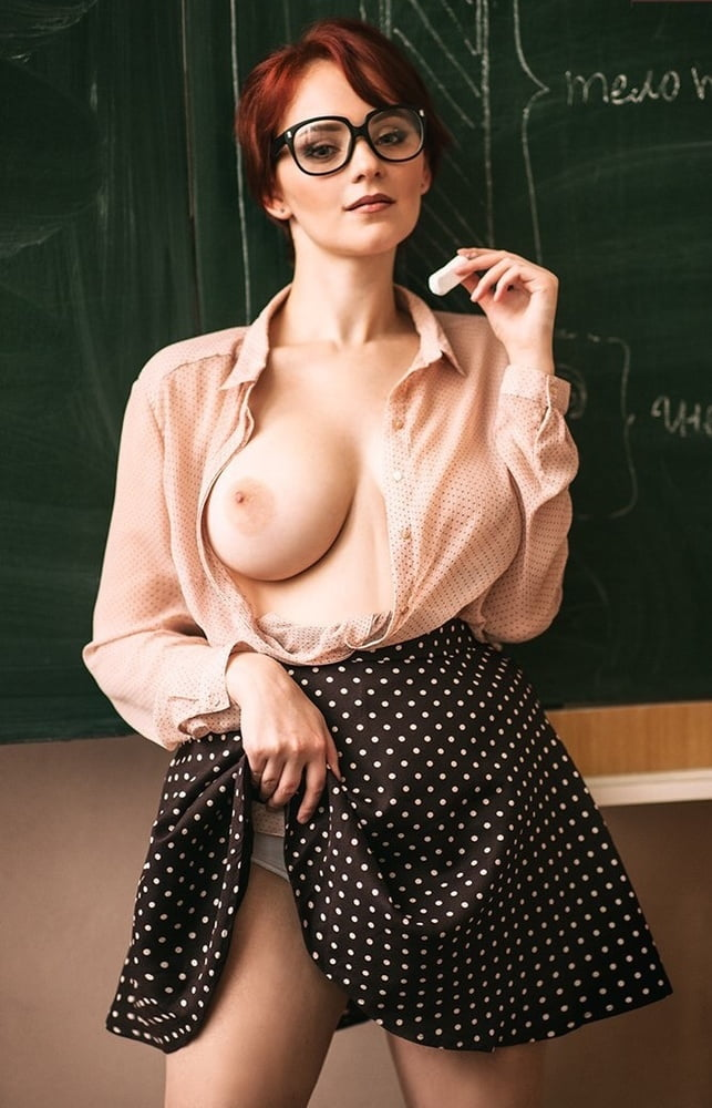 sexxy-naked-teachers-girls
