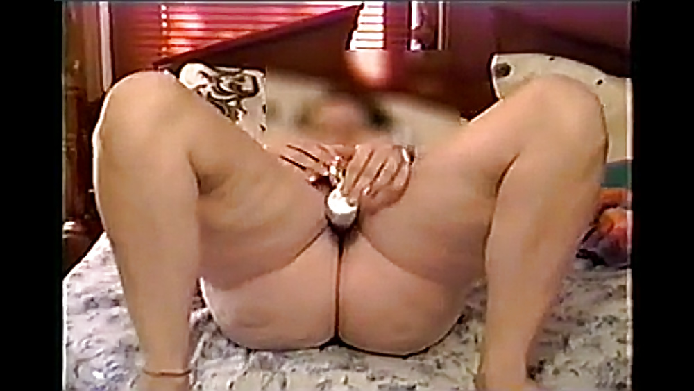 Older women orgasm compilation