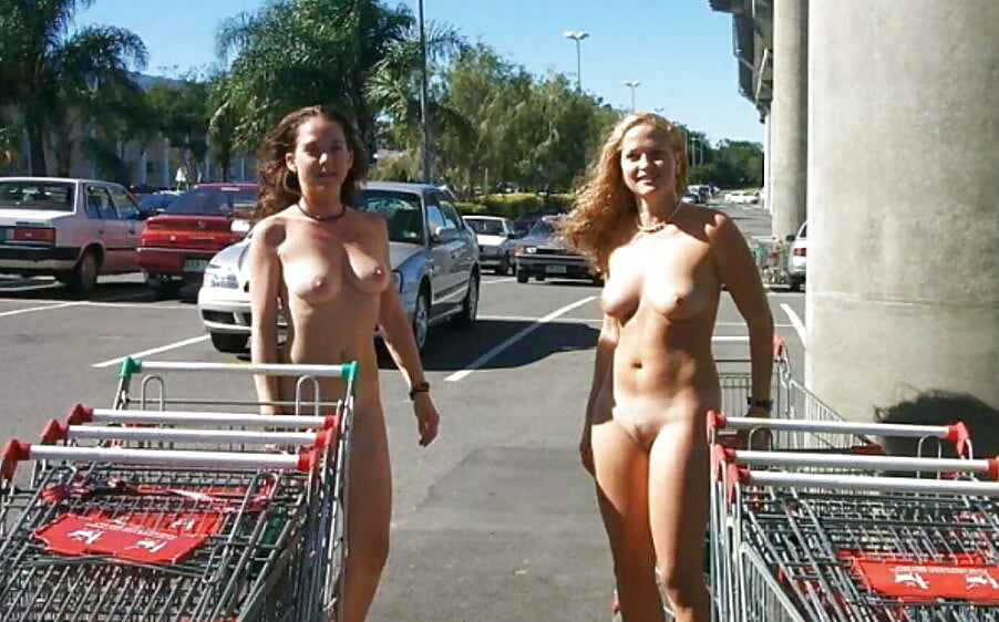 naked-parking-lot-free-pics-couples