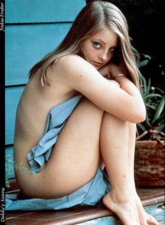Hot Fake Nude Pics Jodie Foster Scenes
