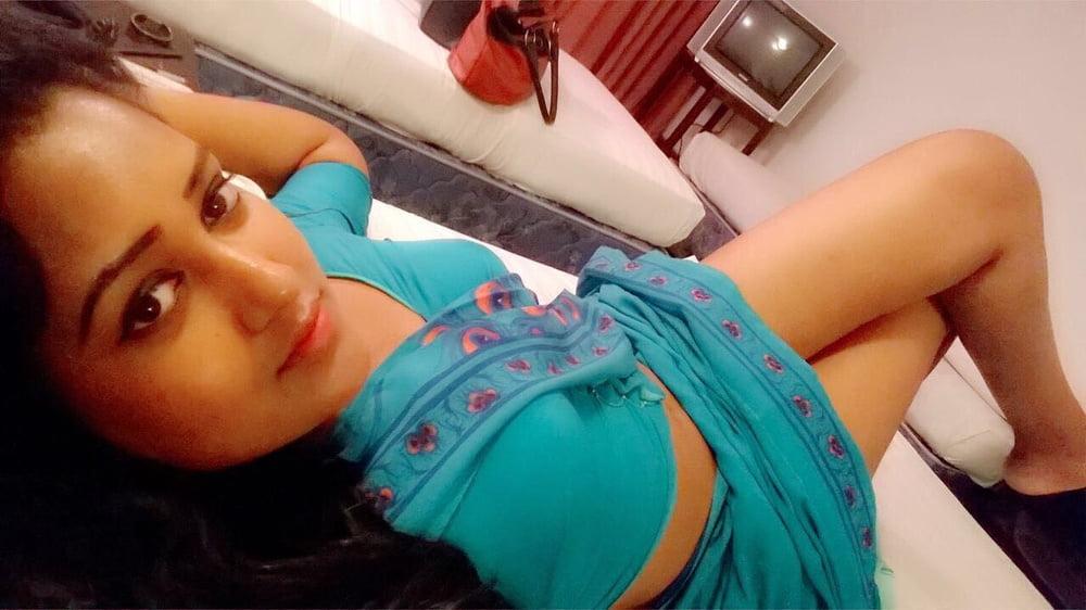 Free latina pornstar pics