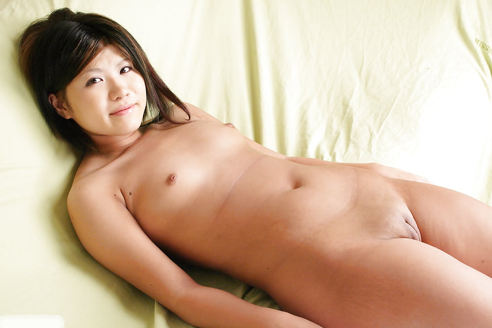 Amateur asian pictures
