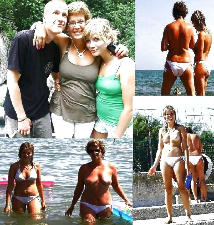 Hornybrazilian mothers and not daughters 2 part 1avi - 3 part 4