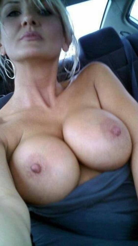 hd swap wife add photo