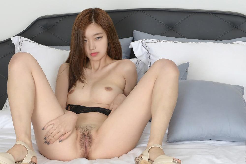 Nude Korean Nude Model Gallery Jpg