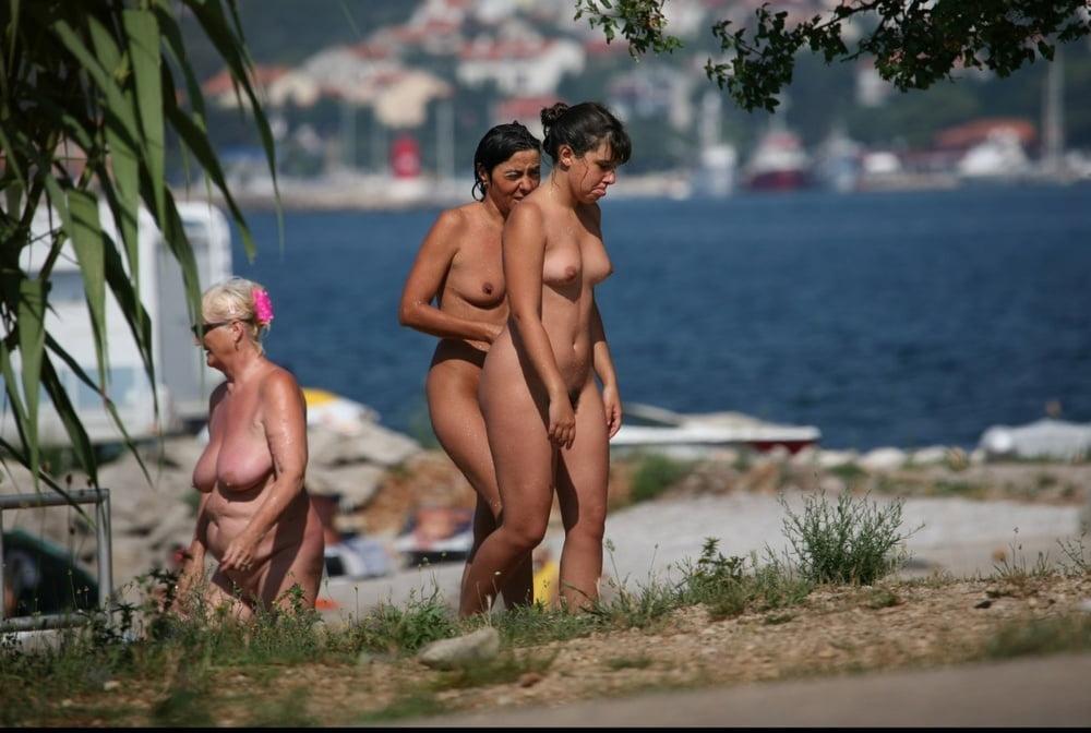 Nude beach men videos-9774