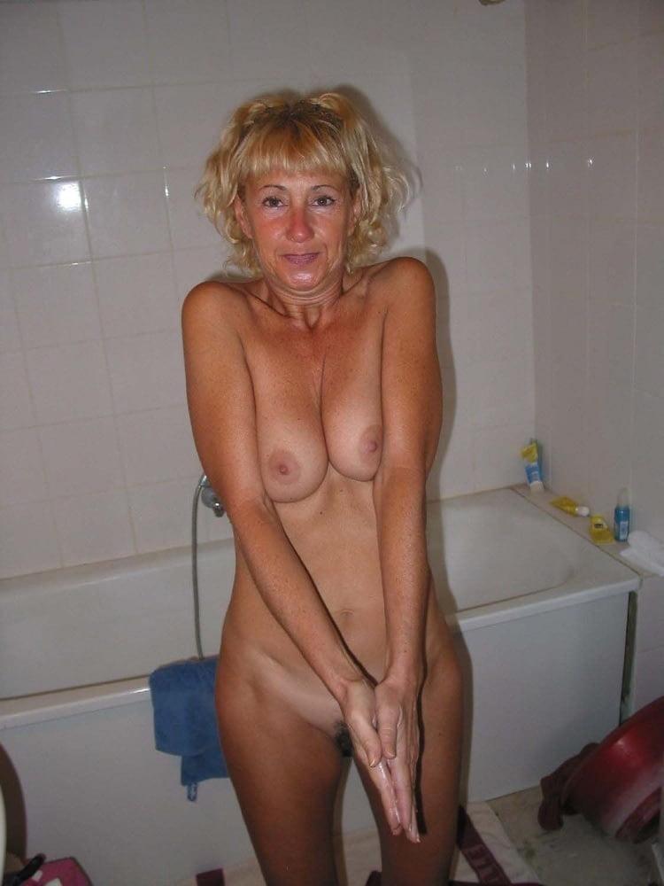 Salle de bains - 92 Pics