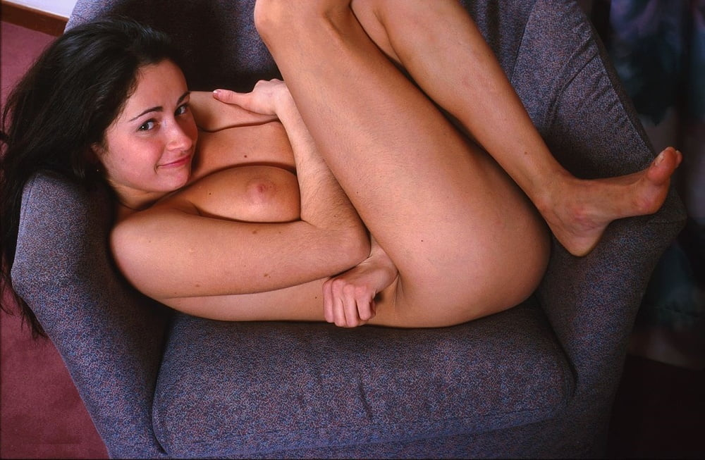 порно видео любы нигинской обошлось дело без