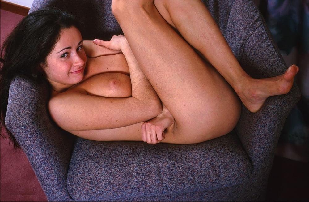 lyuba-erotika-porno-posmotret-seks-pornuha-video