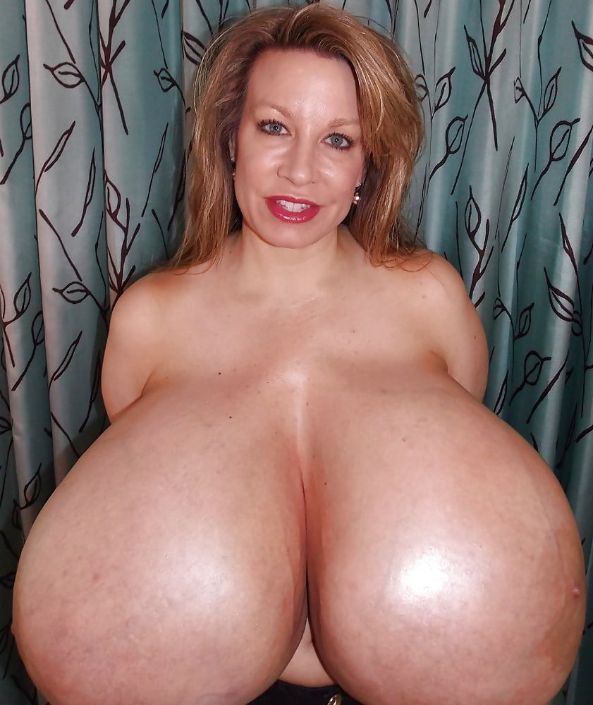 Biggest boobs chelsea charms naked #13
