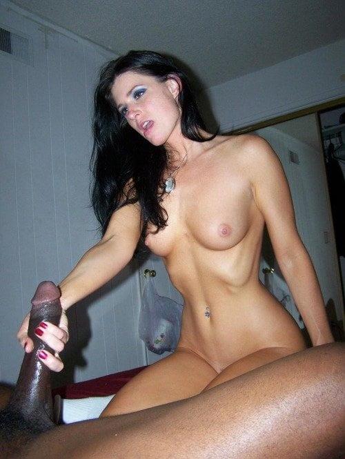 Horny women pictures