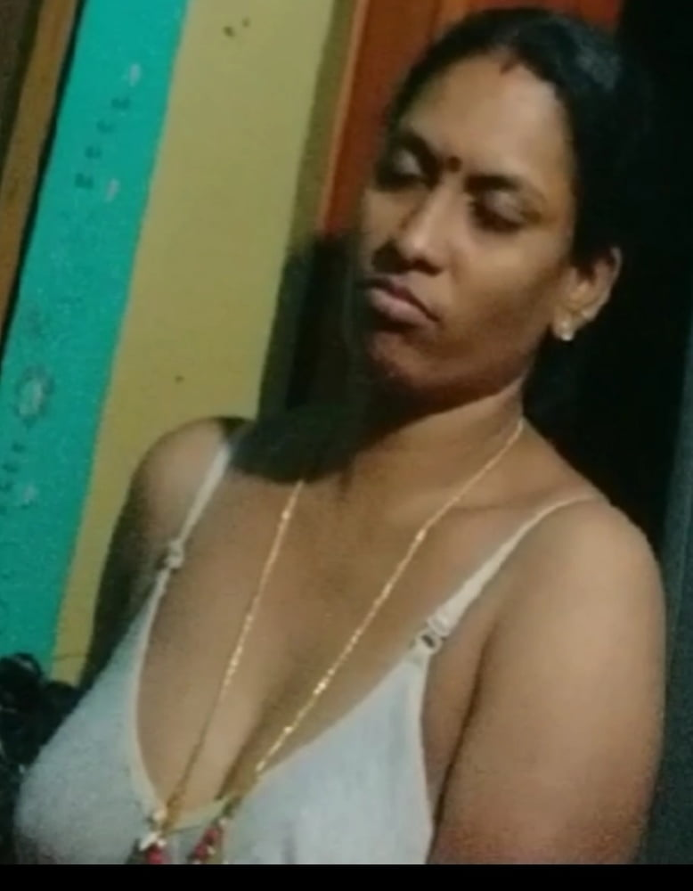 Rupavalli bhabhi - 10 Pics