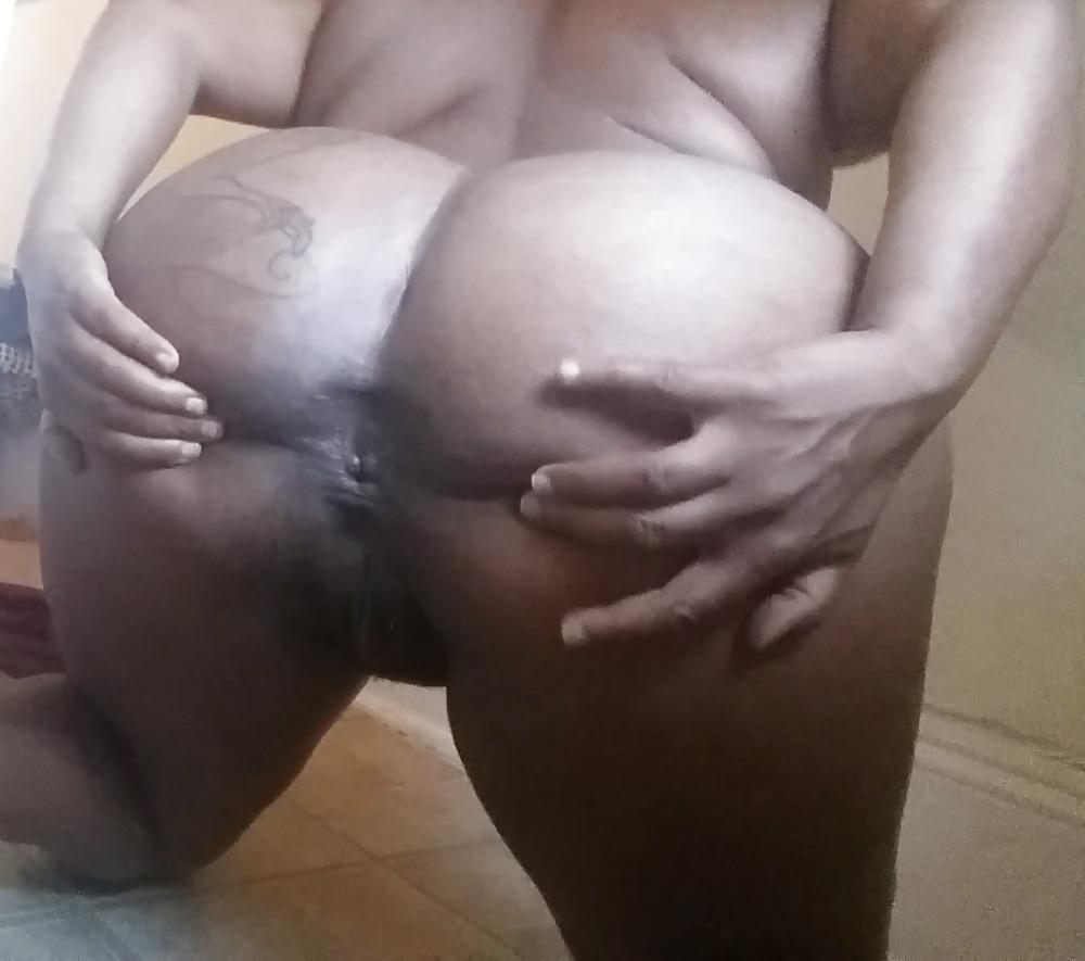 Butt Plug Training - 48 Pics - Xhamstercom-2571