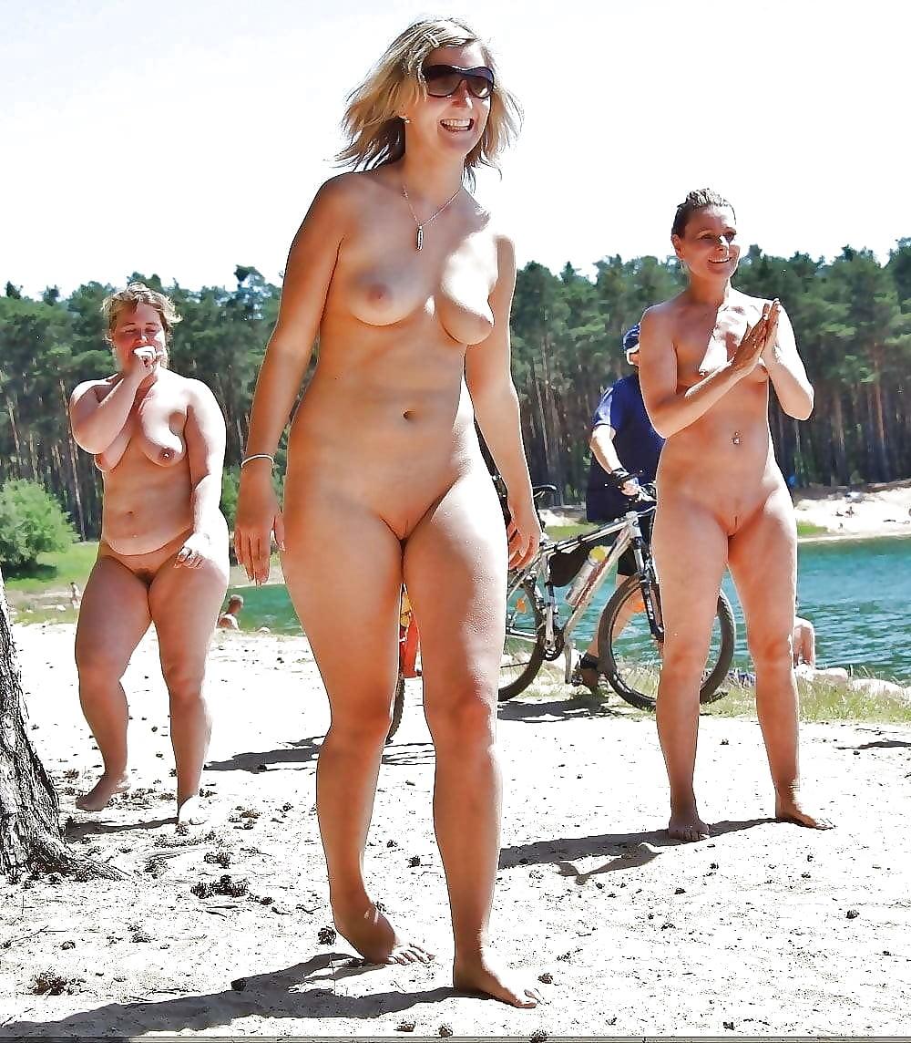 nudist-women-at-sun-singapore-school-girls-xxx