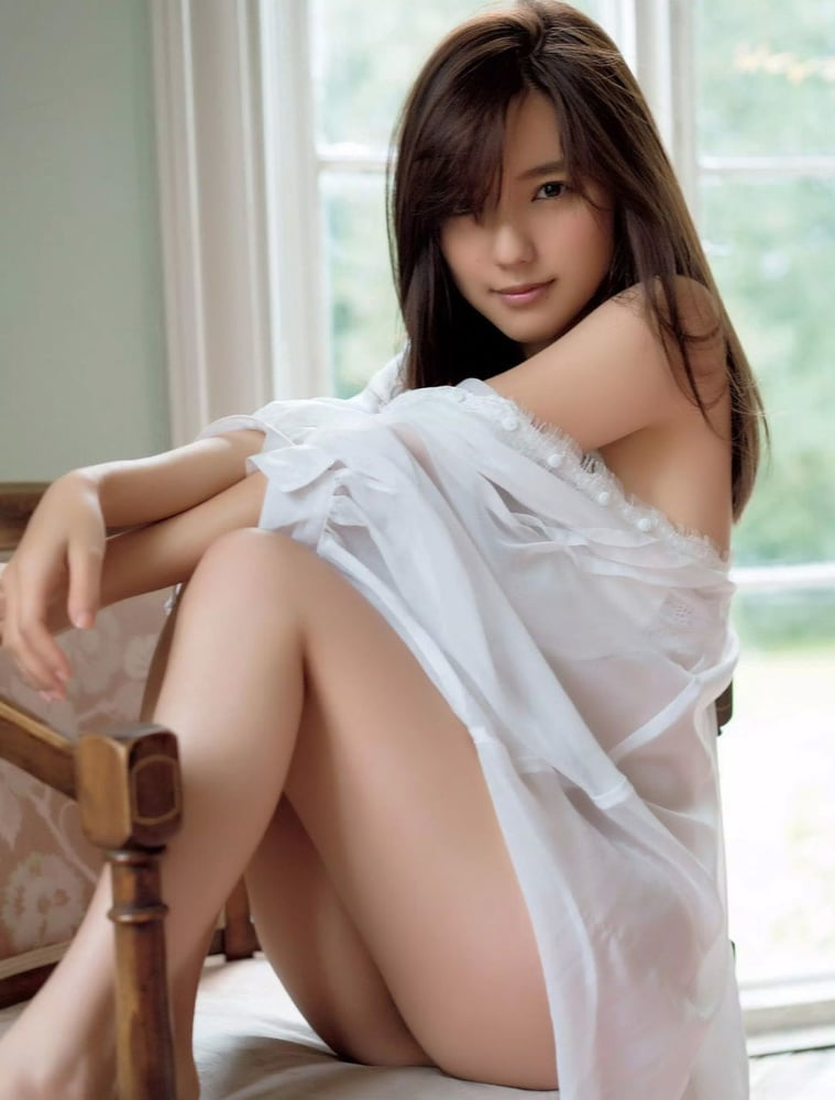 Mix Asian (Sexy Part XIII) to 1300