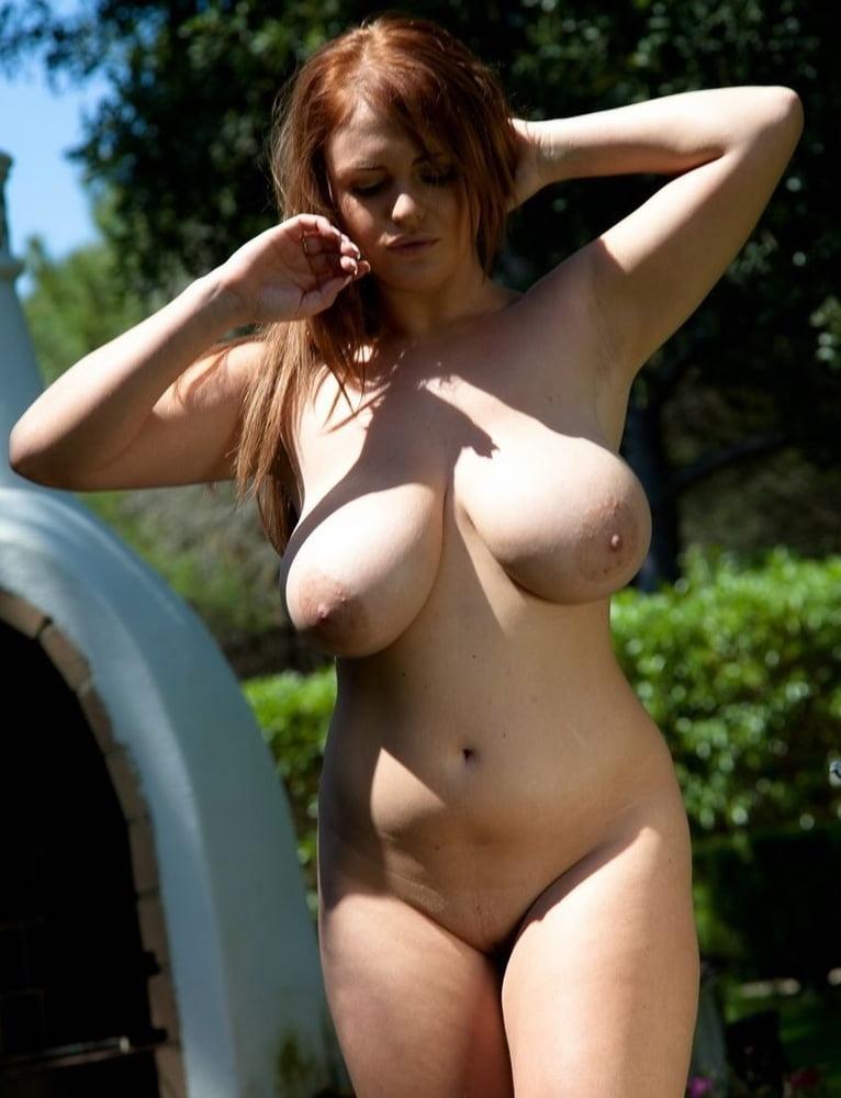 Big boobs babes gallery-4816
