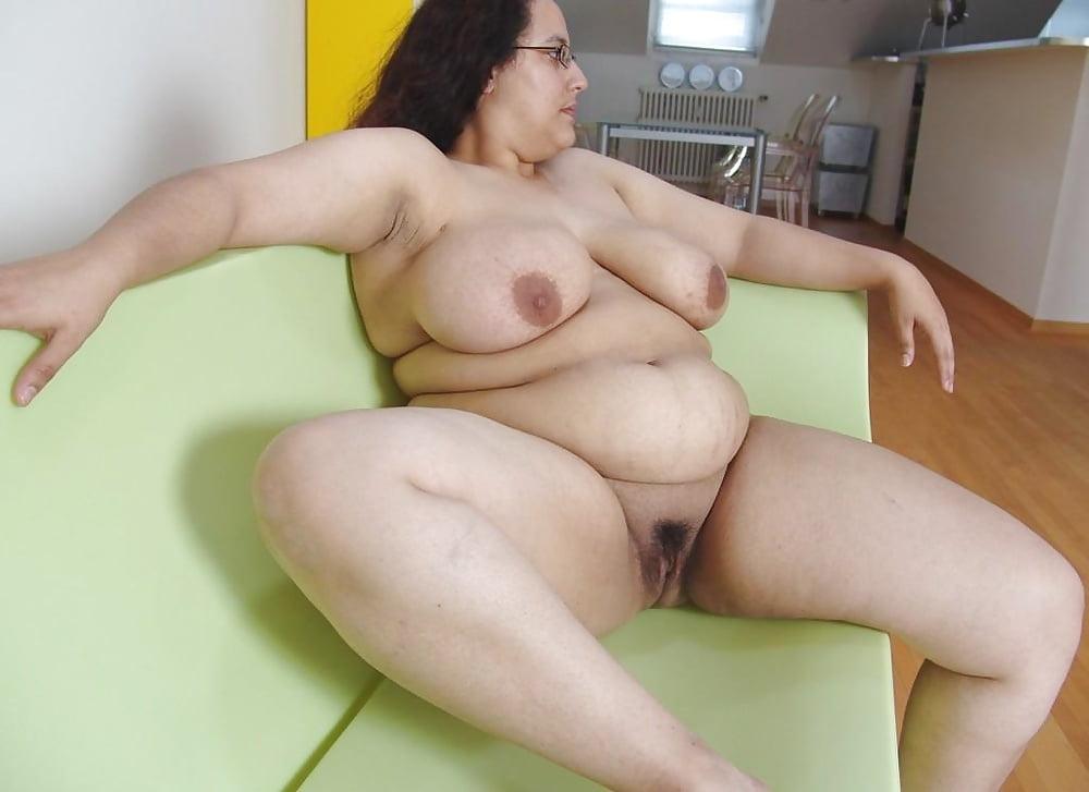 Score video big tits