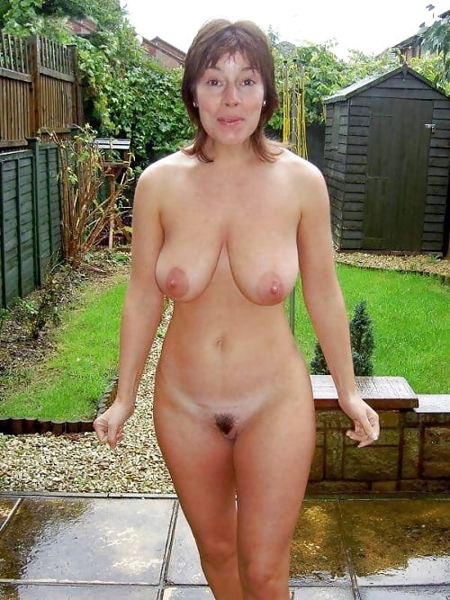 Sexy naked busty milfs-7783