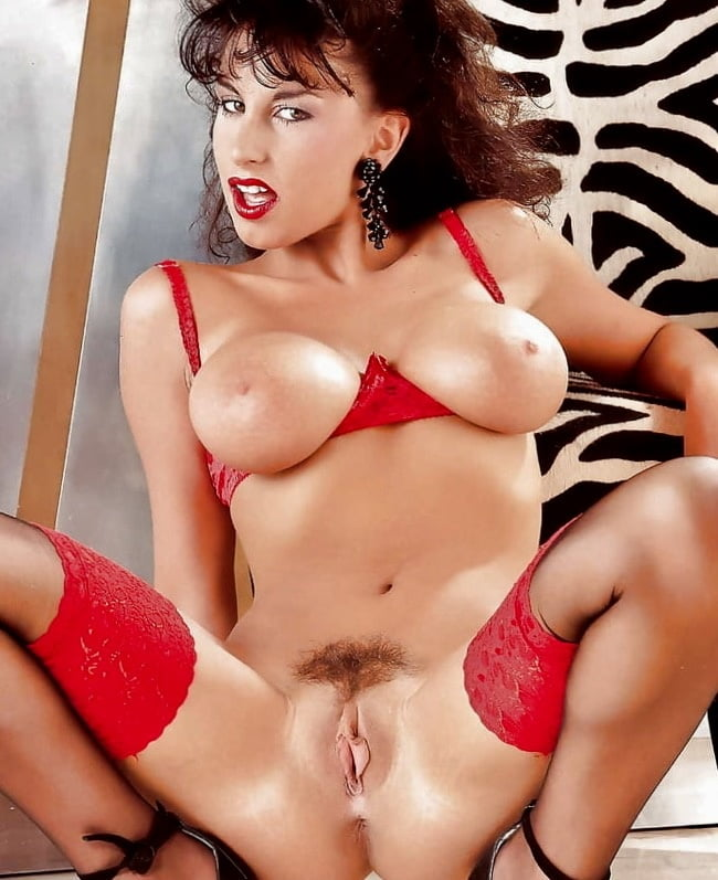 Сара янг все порно онлайн — photo 4