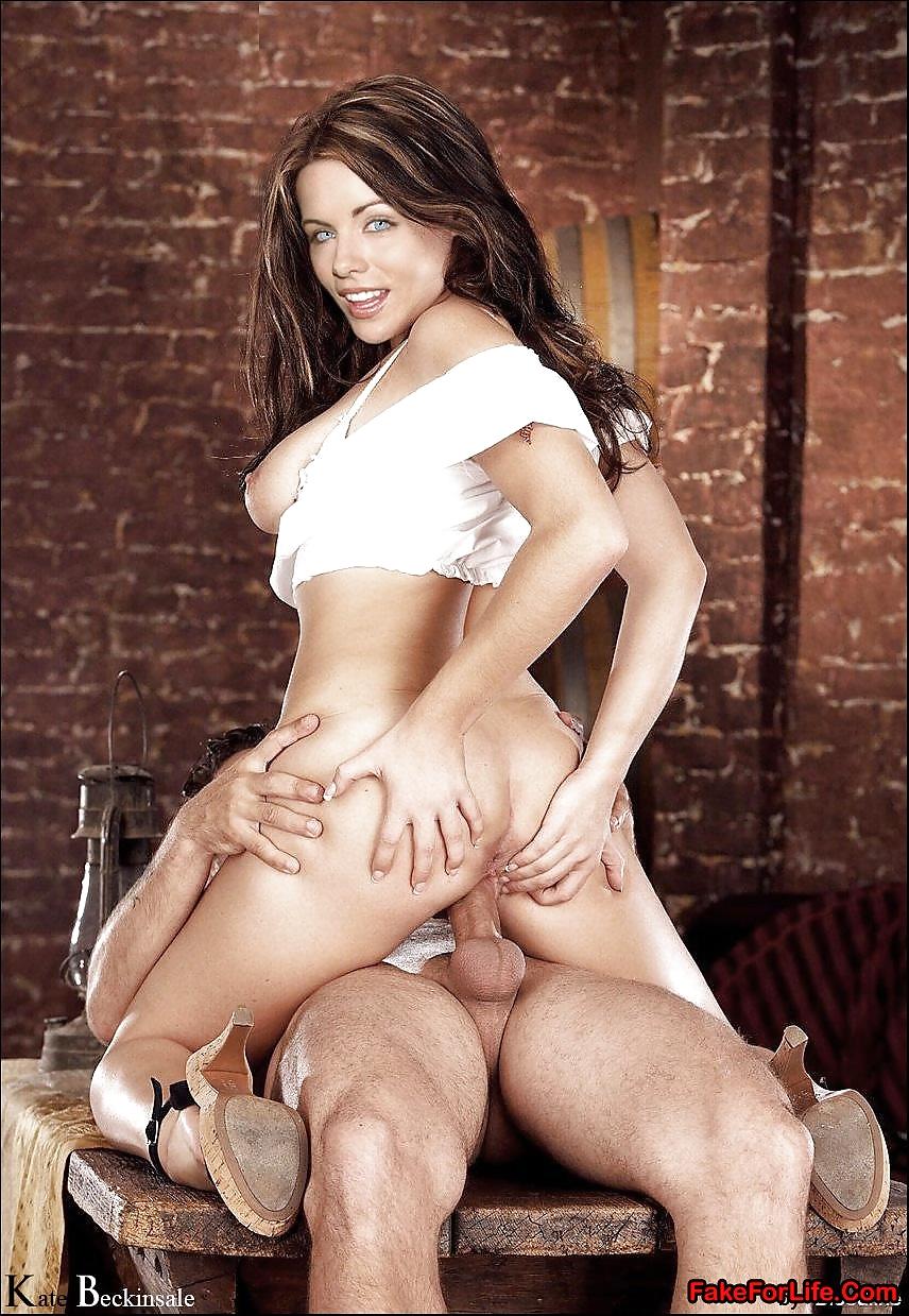 leona-lewis-nude-pussy-pics-rape-fingering-gallery