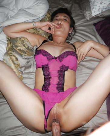 Nude Taiwan Nude Photo Gif