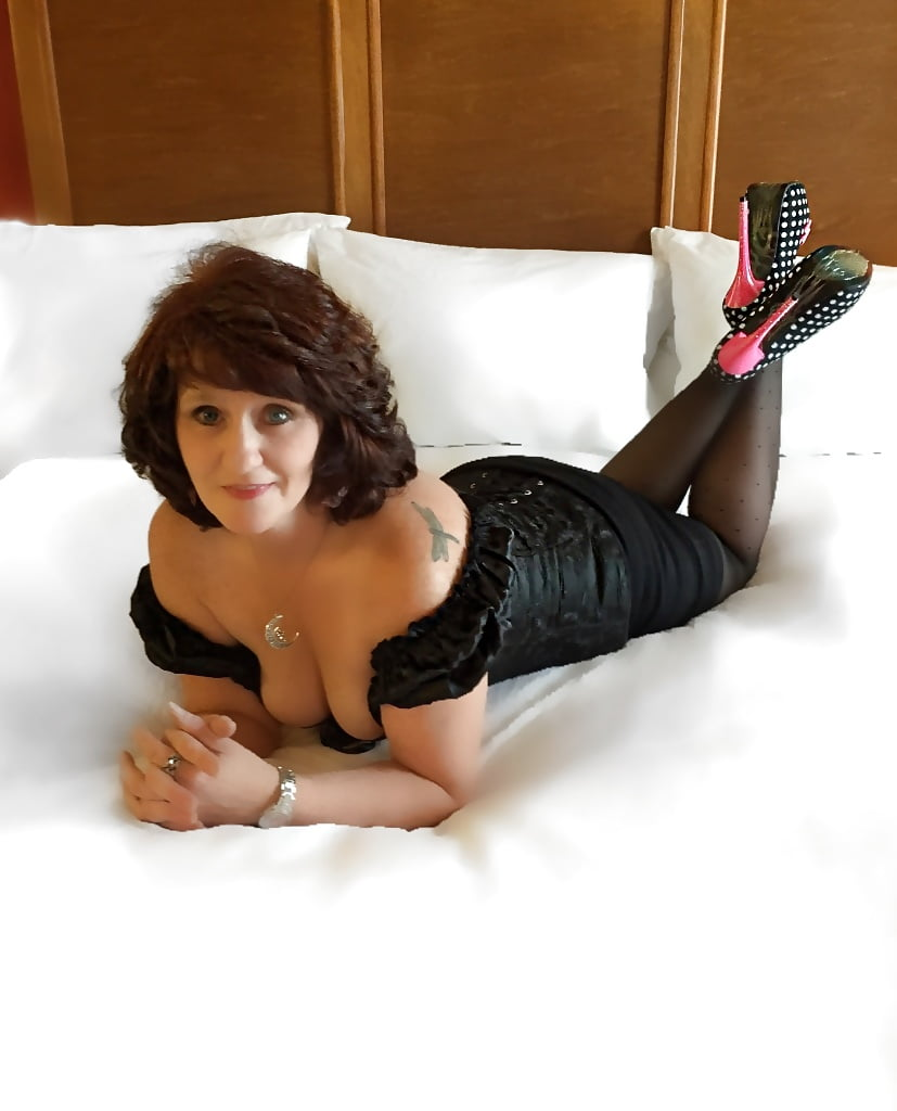 Escort gilbert escorts on the eros guide to female escorts and escort gilbert escort services