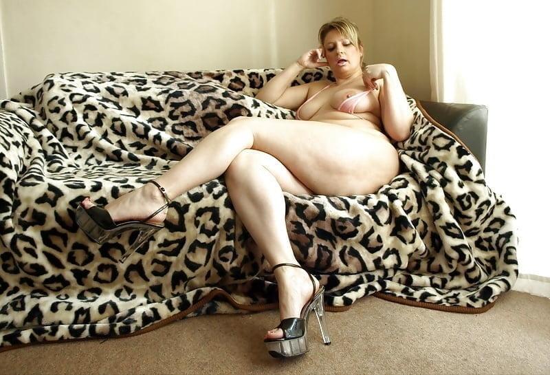 мамочки в леопардовой одежде порно видео было