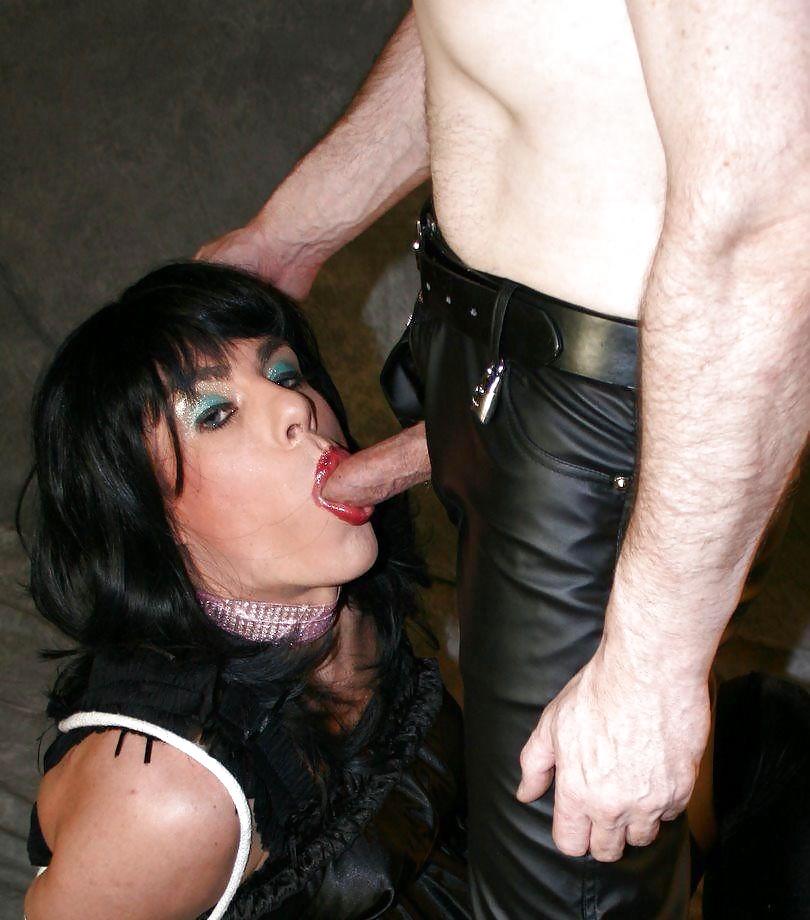 zoe-fuck-puppet-sex-videos