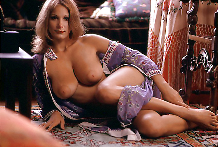 nancy-benoit-nude-pictures-pimp-my-asian-wife