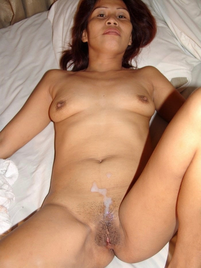 older-filipina-pussy-pinoy-male-sex-model-nude