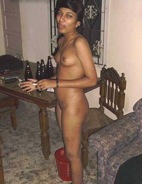 nude-tamil-girls-prostitute-best-anal-fissure-prescription-drugs