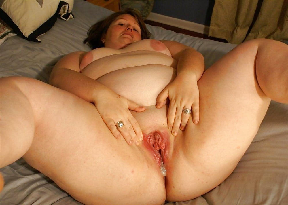 Big tited mom ass fucked video
