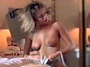 Franch sexy movie-8136
