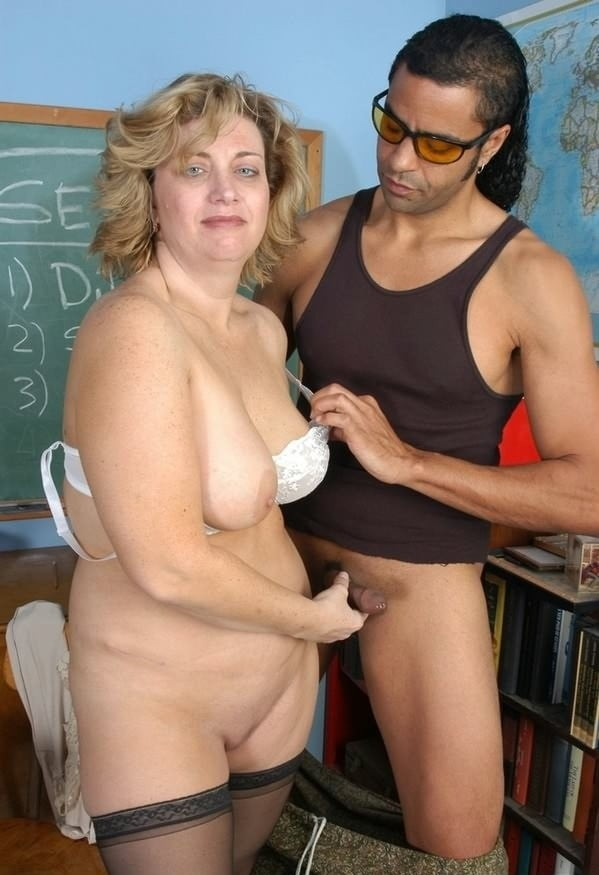 amazing-fat-teacher-sex